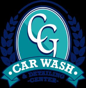 Champions Gate Car Wash | Orlando, FL | Detailing
